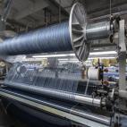 Klasikinė tekstilė, A. R. Baumilų TŪB nuotrauka