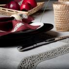 Klasikinė tekstilė, A. R. Baumilų TŪB