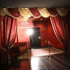 Komedijos teatras