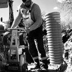 照片 Kurt Koenig statybinės mašinos (300090755)