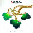 Įmonės Lasegra nuotraukos