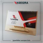 Lasegra