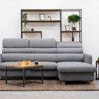 lauksva мебели для