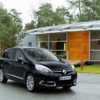 Lautra Motors, Bendra Lietuvos ir Danijos Įmonė, UAB nuotrauka