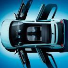 Lautra Motors, Bendra Lietuvos ir Danijos Įmonė