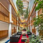 "Vilnius Grand Resort"" kambario"