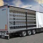 грузов перевозка транспортировка