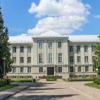 Lietuvos agrarinių ir miškų mokslų centras