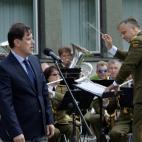 Lietuvos muzikų sąjunga