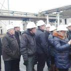 Photo Lietuvos pramonės profesinių sąjungų federacija (302798742)