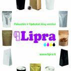 Lipra