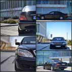 LK Motors, MB fotografia