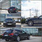 Zdjęcia firmy LK Motors