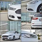 LK Motors