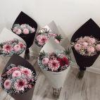Foto Loversai (304687908)