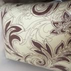 Lukšių tekstilė