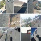 statybos paslaugos techninė