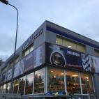 Įmonės M&G reklamos gamybos studija, UAB nuotraukos