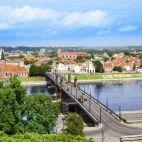 Teisines paslaugas Lietuvoje teikiame