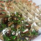 Foto Maisto pramonės ekspertai (303347589)