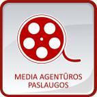 Foto Agentūra MARKETINGO VALDYMAS (2222222)