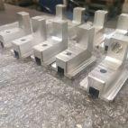 Foto Mechaniniai komponentai, UAB (303868859)