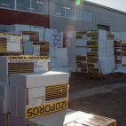 Company 135851613