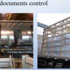 """Įmonės UAB """"Metal Production"""" nuotraukos"""