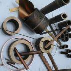 Metalai ir paslaugos nuotrauka