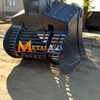 Metalana
