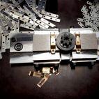 Metalista UAB - ein Unternehmen der