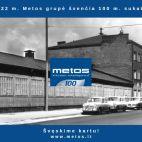 METOS,