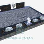 Zdjęcia firmy Monumentas