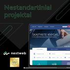 Фото компании Nextweb