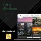 Foto Nextweb (304422315)