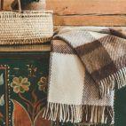 Namų tekstilė, UAB fotografia