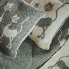 Foto Namų tekstilė, UAB (156875247)