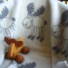 Namų tekstilė nuotrauka