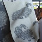 Foto Namų tekstilė (156875247)