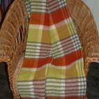 Įmonės Namų tekstilė nuotraukos