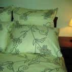 Įmonės Namų tekstilė, UAB nuotraukos