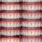 Visos odontologinės paslaugos: