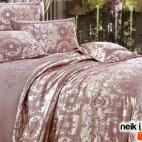 Specializuotas namų tekstilės salonas