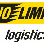 NO LIMIT LOGISTIKA