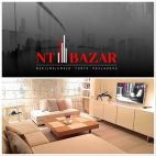 NT Bazar