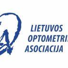 Lietuvos optometrininkų asociacija