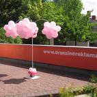 Foto UAB Oranžinė reklama | Oranžinė sala (300500695)