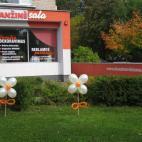 UAB Oranžinė reklama | Oranžinė sala nuotrauka