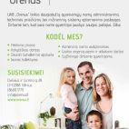 Orenus
