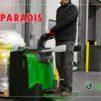 Foto Paradis (133378898)
